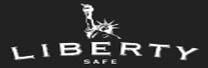 Liberty Safe Service New London Ct Locksmith Services