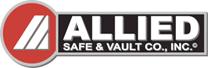 allied safes old lyme ct safe services