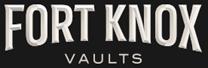 fort knox safes new london ct safe open service