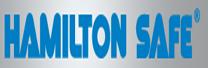 hanilton safe opening service new london ct locksmith
