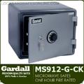 old lyme ct safe service microwave safe
