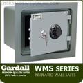 old lyme ct safe servicing wall safes