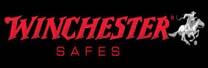 winchester safes old lyme ct safe services