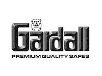 Gardall Safes Colchester CT