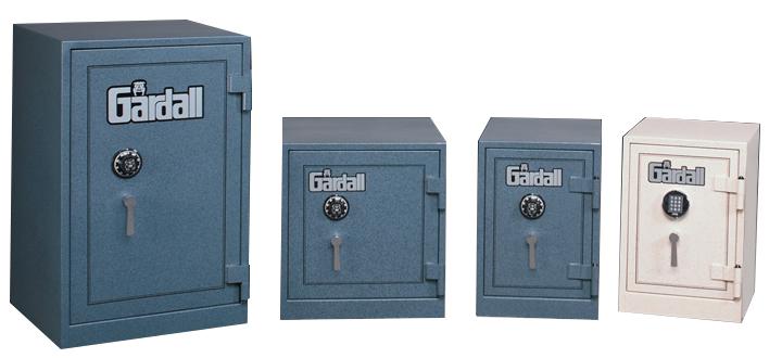 Gardall Two Hour Fire Safes | Gardall Fire Safes | Gardall Safes
