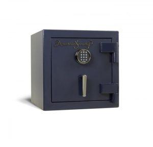 Amsec AM Series Safes