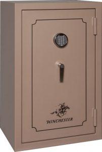 Winchester Home Safe Winchester Home 12 Safe